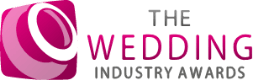 Weddingindustryawards